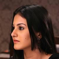 Amyra Dastur - Promotion of film Issaq on the sets of Amita Ka Amit Photos | Picture 503885