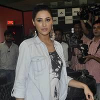 Nargis - First look launch of film Madras Cafe Photos