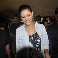Nargis Fakhri - First look launch of film Madras Cafe Photos | Picture 508117