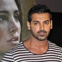 John Abraham - First look launch of film Madras Cafe Photos | Picture 508118