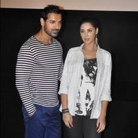 First look launch of film Madras Cafe Photos | Picture 508120