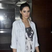 Nargis Fakhri - First look launch of film Madras Cafe Photos | Picture 508121