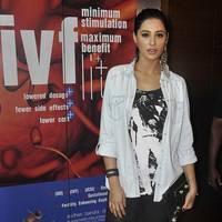 Nargis Fakhri - First look launch of film Madras Cafe Photos | Picture 508122