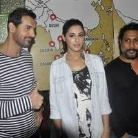 First look launch of film Madras Cafe Photos | Picture 508124