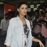 First look launch of film Madras Cafe Photos | Picture 508126