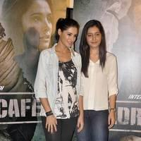 First look launch of film Madras Cafe Photos | Picture 508127