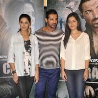 First look launch of film Madras Cafe Photos | Picture 508129