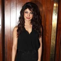 Priyanka Chopra releases her new single 'Exotic' Photos | Picture 508065
