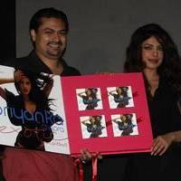 Priyanka Chopra releases her new single 'Exotic' Photos | Picture 508069