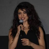 Priyanka Chopra releases her new single 'Exotic' Photos | Picture 508074
