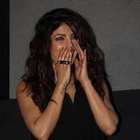 Priyanka Chopra releases her new single 'Exotic' Photos | Picture 508075