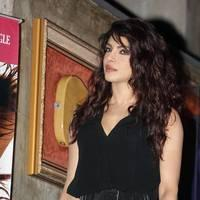 Priyanka Chopra releases her new single 'Exotic' Photos | Picture 508077