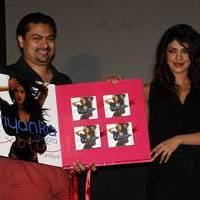 Priyanka Chopra releases her new single 'Exotic' Photos | Picture 508079