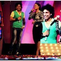 Veena Malik Bombastic performance at Gujarati Gaurav Vanta Awards Photos | Picture 453696
