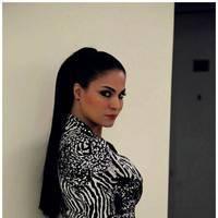 Veena Malik Bombastic performance at Gujarati Gaurav Vanta Awards Photos | Picture 453698