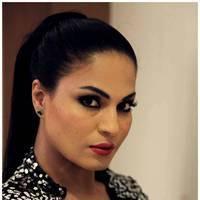 Veena Malik Bombastic performance at Gujarati Gaurav Vanta Awards Photos | Picture 453699