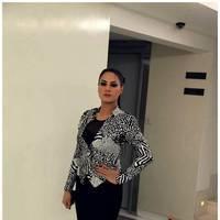 Veena Malik Bombastic performance at Gujarati Gaurav Vanta Awards Photos | Picture 453701