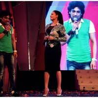 Veena Malik Bombastic performance at Gujarati Gaurav Vanta Awards Photos | Picture 453707
