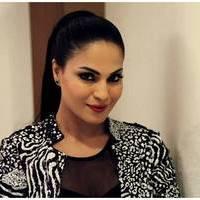 Veena Malik Bombastic performance at Gujarati Gaurav Vanta Awards Photos | Picture 453708
