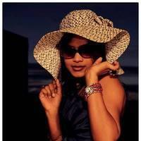 Sonal Rathod Hot Photos | Picture 461034