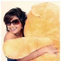 Sonal Rathod Hot Photos | Picture 461035