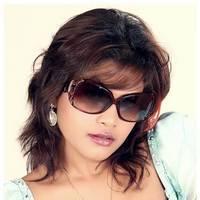 Sonal Rathod Hot Photos | Picture 461036