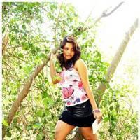Sonal Rathod Hot Photos | Picture 461037