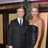 5th Annual Keith Duffy Masquerade Ball in aid of Irish Autism and Saplings School