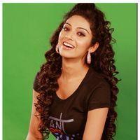 Avanthika Mohan Latest Photos | Picture 332815