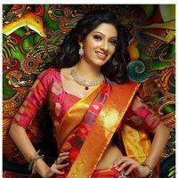Avanthika Mohan Latest Photos | Picture 332817