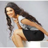 Avanthika Mohan Latest Photos | Picture 332819