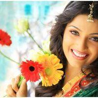 Avanthika Mohan Latest Photos | Picture 332824