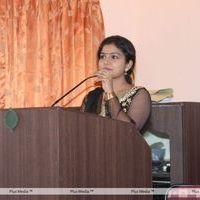 Anba Azhaga Team Press Meet Photos | Picture 292367