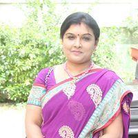 Anba Azhaga Team Press Meet Photos | Picture 292368
