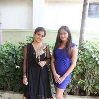 Anba Azhaga Team Press Meet Photos | Picture 292371