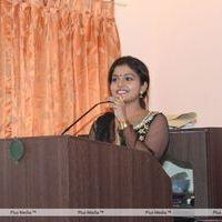 Anba Azhaga Team Press Meet Photos | Picture 292383