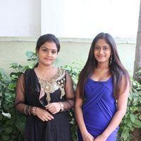 Anba Azhaga Team Press Meet Photos | Picture 292384