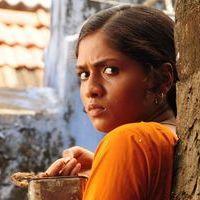 Sunaina - Neerparavai Movie Stills