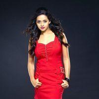 Bhavana Menon - Kaval Desam Movie Stills