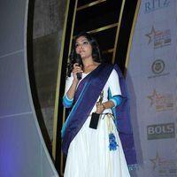 Rima Kallingal - Ritz Icon Awards 2012 Pictures