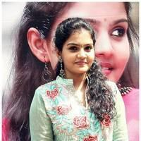 Anba Azhaga Movie Audio Launch Pictures   Picture 434916