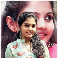 Anba Azhaga Movie Audio Launch Pictures   Picture 434917