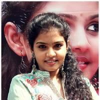Anba Azhaga Movie Audio Launch Pictures   Picture 434923