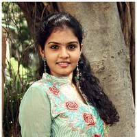 Anba Azhaga Movie Audio Launch Pictures   Picture 434931