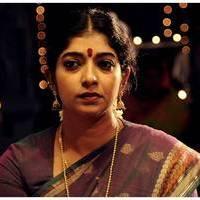 Sithara (Actress) - Mathapoo Movie Stills   Picture 442083