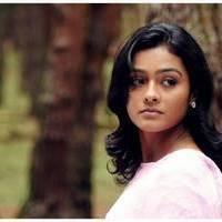Gayathrie Shankar - Mathapoo Movie Stills   Picture 442084