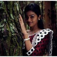 Gayathrie Shankar - Mathapoo Movie Stills   Picture 442085