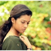 Gayathrie Shankar - Mathapoo Movie Stills