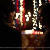 Aadhalal Kadhal Seiveer Movie Stills