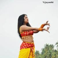 Vyjayanthi - Jamaai Movie Stills | Picture 503830